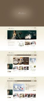 PureHome by touchdesign