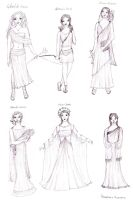 Goddesses Revamped by taylor-of-the-phunk