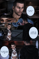 ME: Aftermath - Page 62 by Nightfable