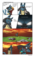 Prologue pg 2 (end) by abogato