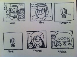 tinychat by ecstaticOblivion