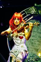 Emilie Autumn 17 by Bea-Sniper