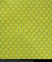 Pattern 056 by Katibear-Stock