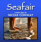 Seafair by GreyBird4