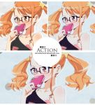 4.action-psd by xFluffyBunnyx