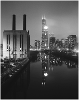 Chicago CXL by DanielJButler
