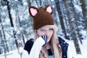 Tuque 15 by Snyki