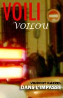 voili voilou by binarymind