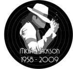 Michael Jackson Tribute by r-i-u