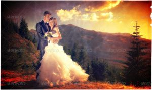 Beautiful Photoshop Atn - Wedding by mudgalbharat