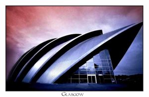 Glasgow - Nicolefoster by scottish
