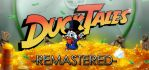 DuckTales Remastered by Hugo-H2P