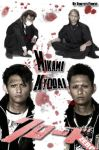 Mikami Brothers by Tokyos-Finest