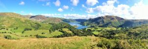 Lake District by amy-lou-007