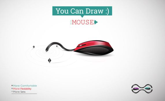 You can Draw With Mouse by ahmedhashish