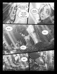 Chaotic Nation Ch10 Pg014 by Zyephens-Insanity