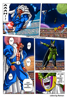 DB MULTIVERSE PAG 114 by E-Roman-B-R