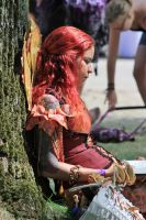 Castlefest 2013 154 by pagan-live-style