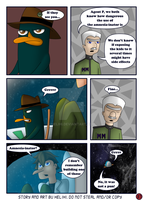 AMAS pag 37 by Helihi