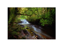 Clare Glens colour by PicTd