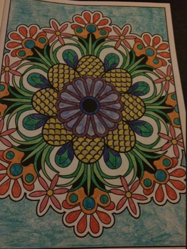 Coloring 7 by lexiepoo15