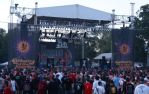 ZI at the GOTJ 2007 by maniackiller013