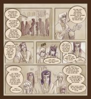 Chapter 20 - page 38 by Dedasaur