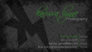 Business Card 2 by surfin-roxy196