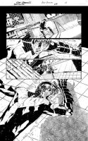 NIGHTWING 09 pag 11 by eberferreira
