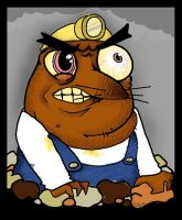 resetti by Child-Of-Neglect