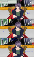 Question 17 by Ask-MMD-Garry