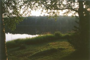 view of pike lake by laurichg