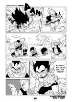 DBSQ Special Chapter 2 PG.011 by Moffett1990