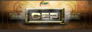 CEP banner by yas2er