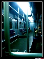 -MetroLife by zaser