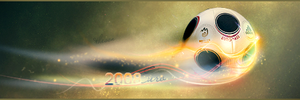 Euro 2008... by Thez-Art