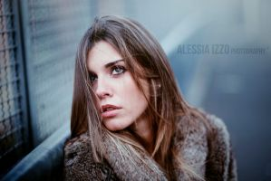 Winter wind by Alessia-Izzo