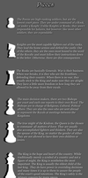Hetalia: A Game of Chess Court Explanation by MajorIT
