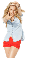 Bridgit Mendler png HQ by bernadett98