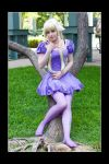Chii - Chobits by SinnocentCosplay