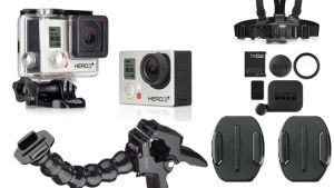 GoPro-HERO3plus-and-Motorcycles-How-To-Get-Started by DanielWreckus