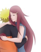 Never Let Me Go by Chloeeh
