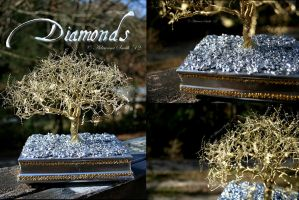 Diamonds by Roses-to-Ashes