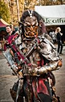 Orc 5 by Red-Dragon-Lord