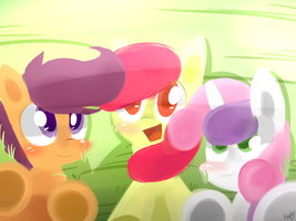 Cmc by kty159