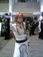 AD 2012 - Orihime by Wolf-girl-Alchemist9