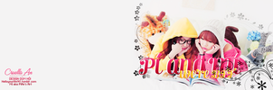 Cover Zing DDH Ulzzang Couple Girl by piibubble141