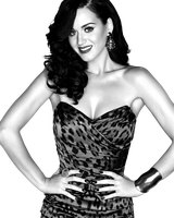 +Katy Perry Png by btchdirectioner