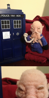 ood sigma by sanr4
