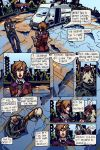 Pothole Intro - Page 1 by zsabreuser